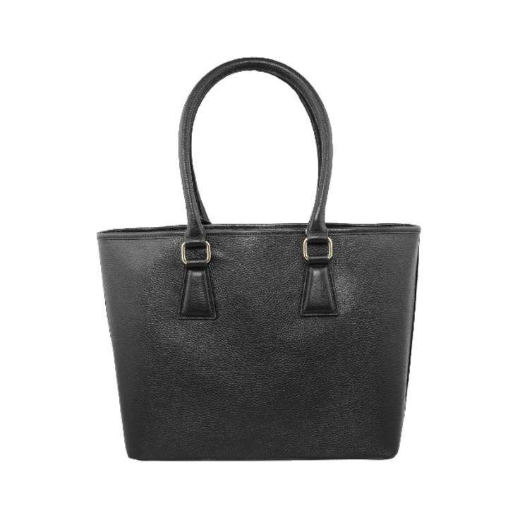 madamemattey-clio-black-medium-back-leather-tote-bag