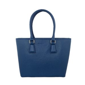 madamemattey-clio-blue-medium-front-leather-tote-bag