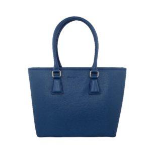 madamemattey-clio-blue-medium-front-leather-tote-bag