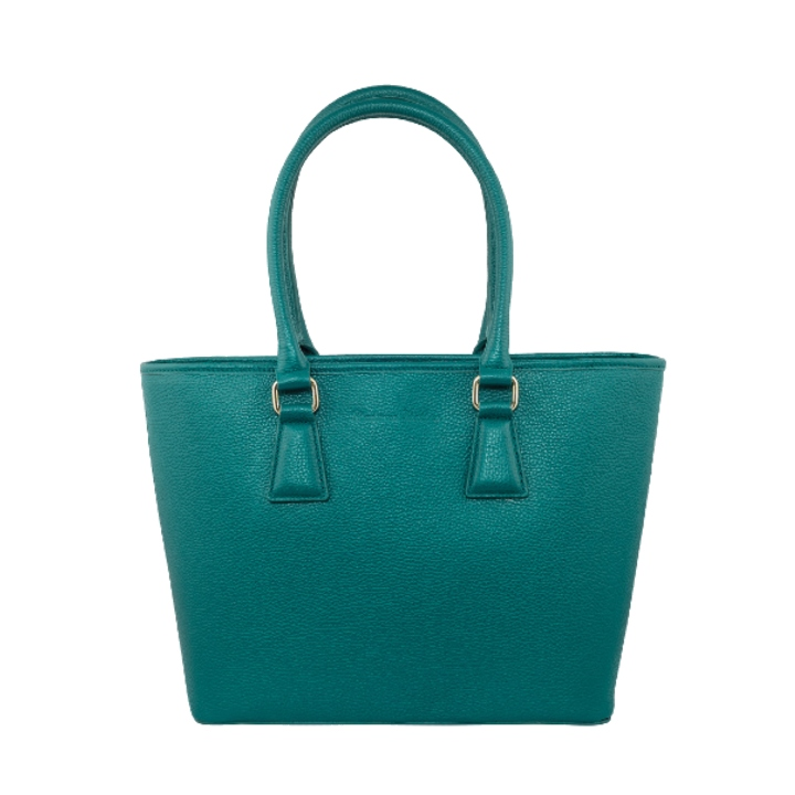 madamemattey-clio-green-medium-front-leather-tote-bag