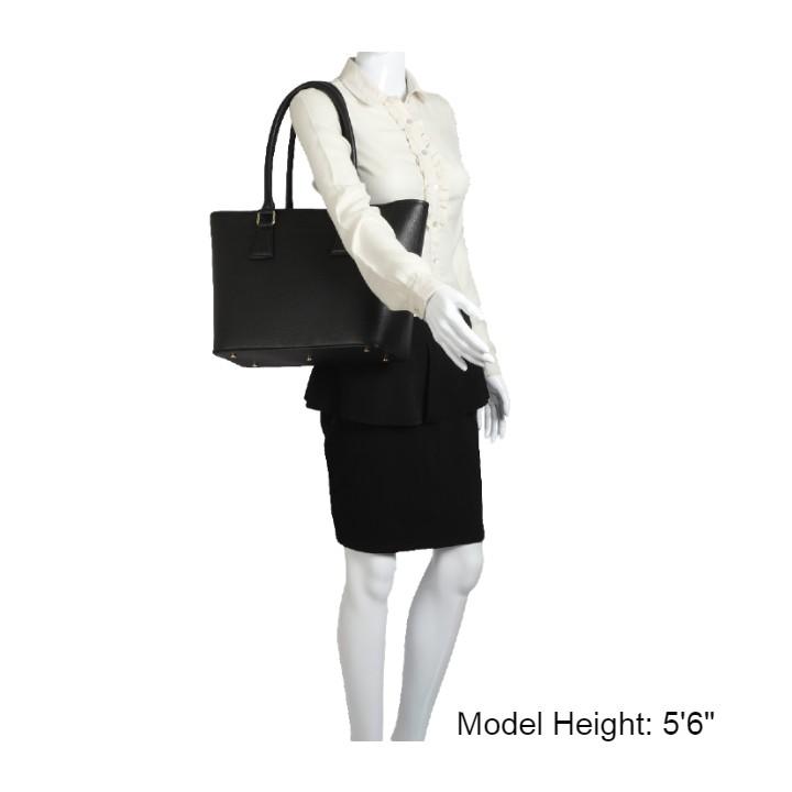 madamemattey-clio-medium-black-leather-tote-bag-bagonmodel