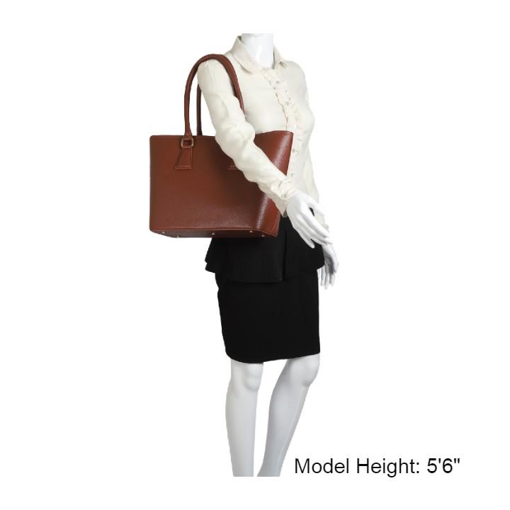 madamemattey-clio-medium-tan-leather-tote-bag-bagonmodel