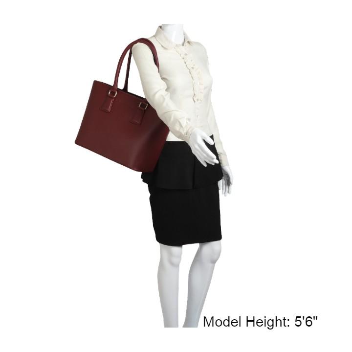 madamemattey-clio-medium-wine-leather-tote-bag-bagonmodel