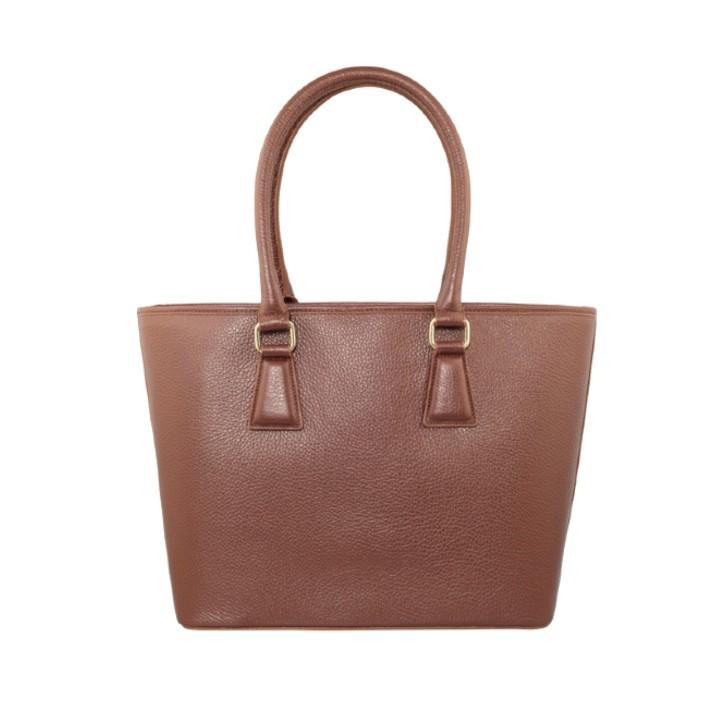 madamemattey-clio-tan-medium-back-leather-tote-bag