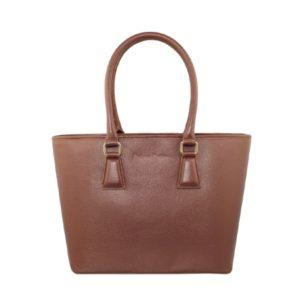 madamemattey-clio-tan-medium-front-leather-tote-bag