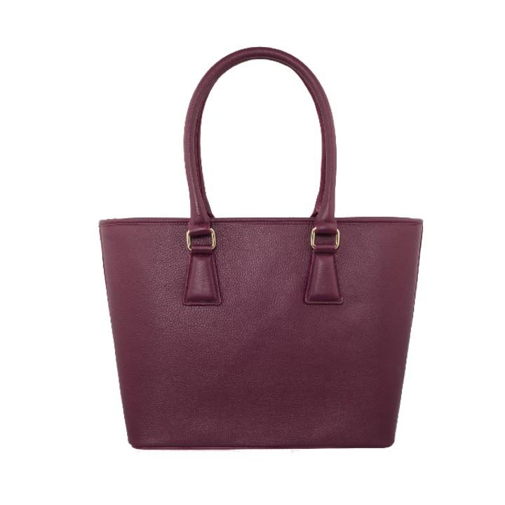 madamemattey-clio-wine-medium-back-leather-tote-bag