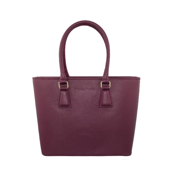 madamemattey-clio-wine-medium-front-leather-tote-bag