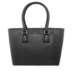 madamemattey-selena-black-large-front-leather-tote-bag
