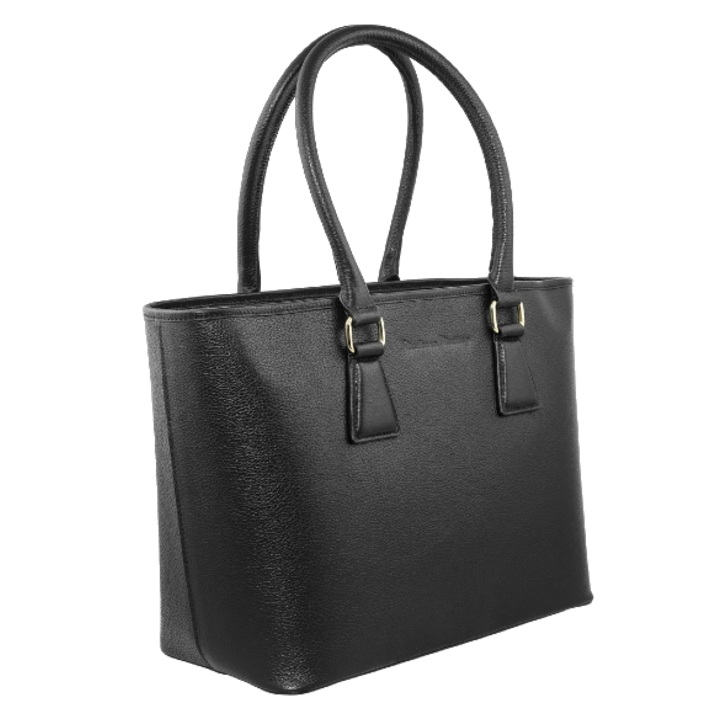 madamemattey-selena-black-large-frontside-leather-tote-bag