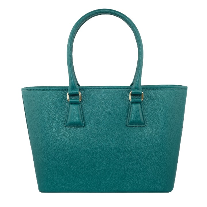 madamemattey-selena-green-large-back-leather-tote-bag