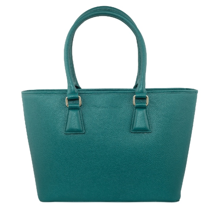 madamemattey-selena-green-large-front-leather-tote-bag