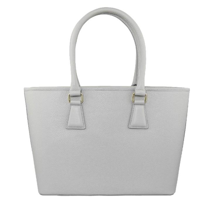 madamemattey-selena-grey-large-back-leather-tote-bag