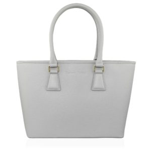 madamemattey-selena-grey-large-front-leather-tote-bag