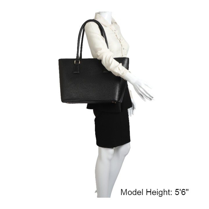 madamemattey-selena-large-black-leather-tote-bag-bagonmodel