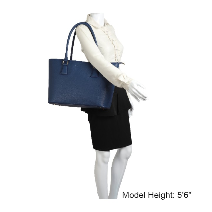 madamemattey-selena-large-blue-leather-tote-bag-bagonmodel