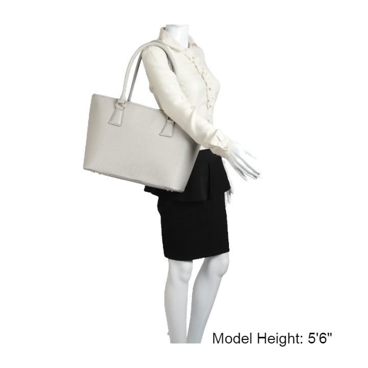 madamemattey-selena-large-grey-leather-tote-bag-bagonmodel