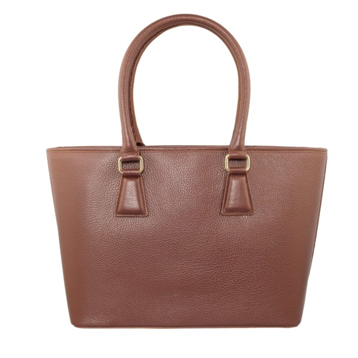 madamemattey-selena-tan-large-back-leather-tote-bag