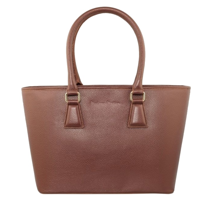 madamemattey-selena-tan-large-front-leather-tote-bag