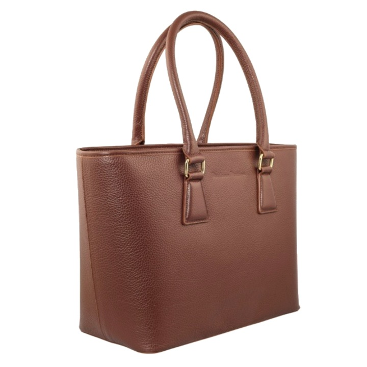 madamemattey-selena-tan-large-frontside-leather-tote-bag